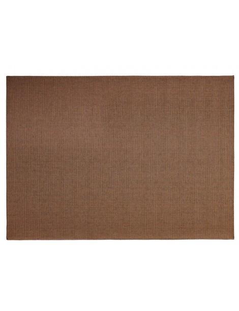 Pianta tappeto per arredamento indoor e outdoor
