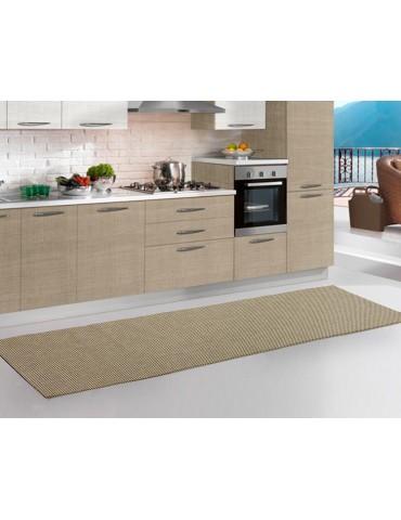 Stuoia tappeto per cucina