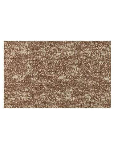 Pianta tappeto moderno