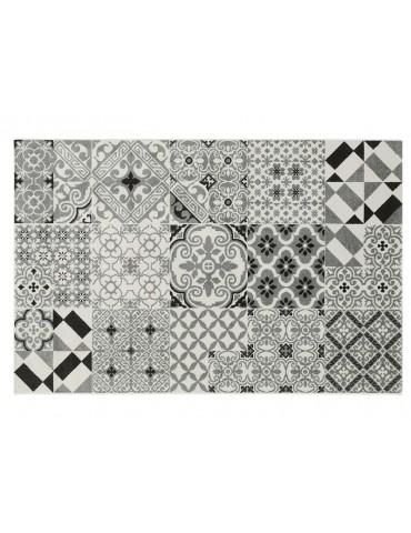 Pianta tappeto moderno a metà prezzo