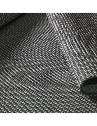 dettaglio di un particolare del tappeto