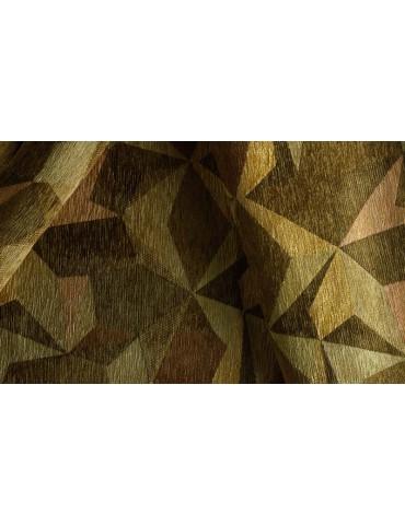 Dettaglio del tappeto