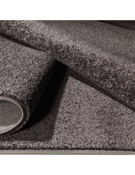 Dettaglio tappeto con sconto