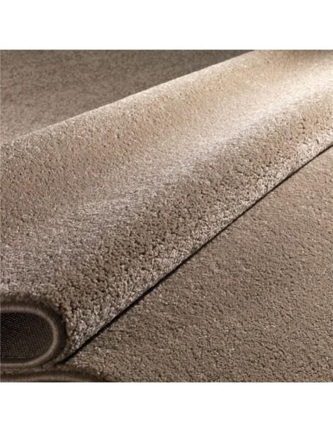 Dettaglio del tappeto anti tarma e antistress