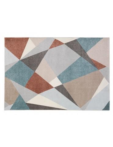 Pianta del tappeto moderno antitarma