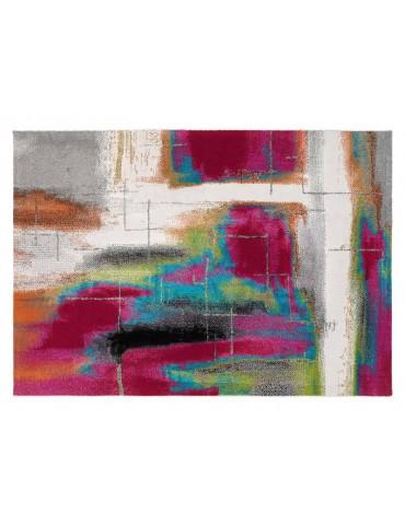 Pianta del tappeto moderno online