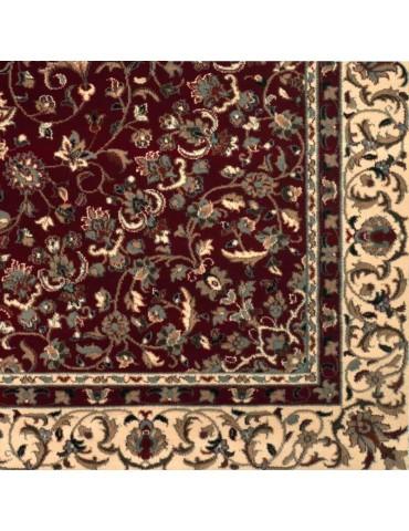 Angolo del tappeto